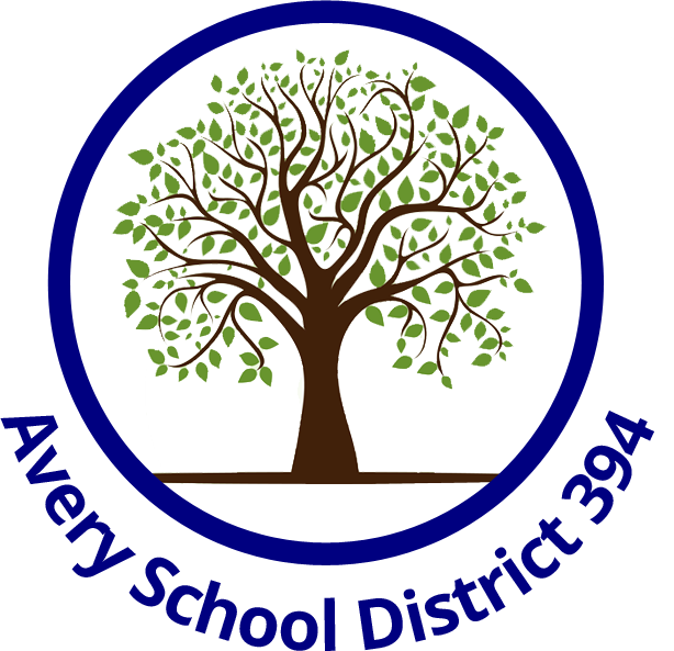 Avery School District 394